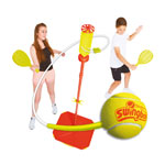 Classic Swingball All Surfaces